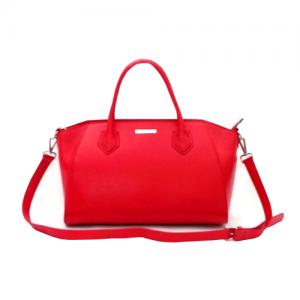 women handbags online shopping
