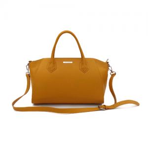 Women Bags online