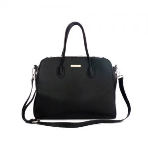 designer hand bags for women online