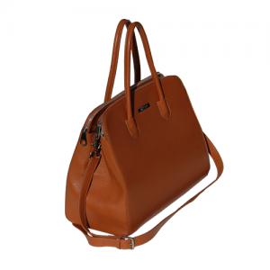 hand bags online