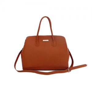 Buy Ladies Bags