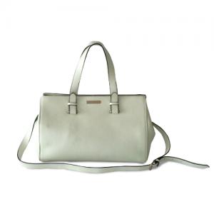 women hand bags online